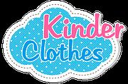 Kinder Clothes