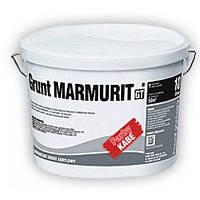 Грунтовка под мозаичную (мраморную) штукатурку Farby KABE GRUNT MARMURIT GT , ведро - 10 л