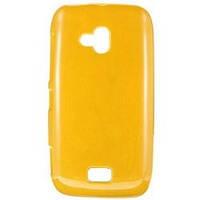 Чехол для моб. телефона Drobak для Nokia 720 Lumia /Elastic PU (216363)