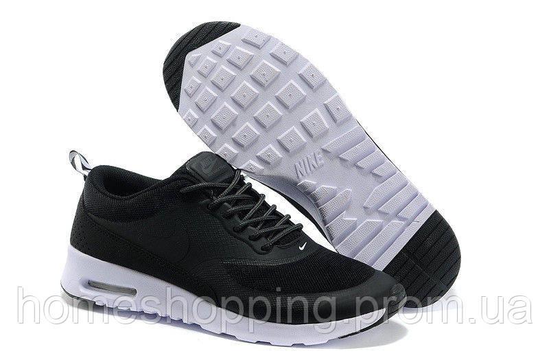Мужские кроссовки Nike Air Max Thea