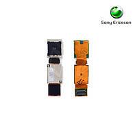 Камера основная для Sony Ericsson C902, оригинальная