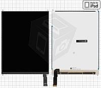 Дисплей (экран, матрица) для iPad mini 2 Retina, оригинал