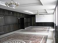 Мебель для гостиной, комнат и спален