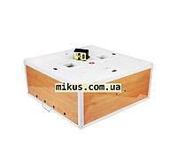 Инкубатор Курочка Ряба ИБ-130 механический переворот 130 яиц