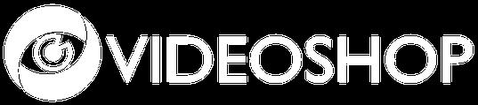 VideoShop.com.ua интернет-магазин безопасности