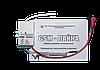 Охранный прибор GSM-Лайка