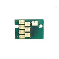 Чип WWM для НПК/СНПЧ Epson Stylus Photo R200/R220/RX640 Light Cyan (CR.T0485)