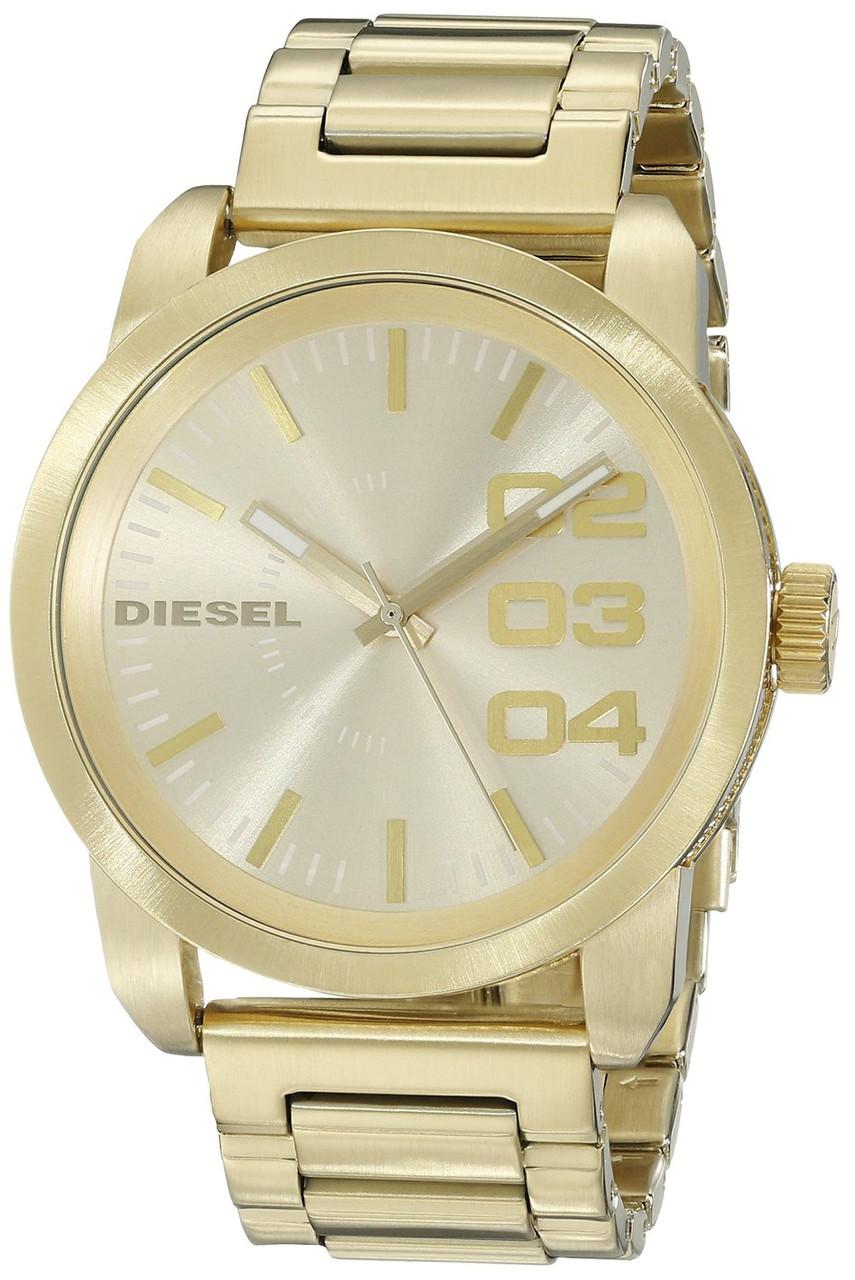 Мужские часы DIESEL DZ1466