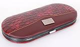 Маникюрный набор в подарочной упаковке МАСТЕР (Россия) CVL  /0-59, фото 4