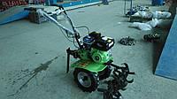Мотоблок Кентавр МБ40-2(7л.с., ременной привод, бензин)