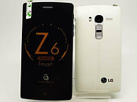 Смартфон LG Z 6 Android,камера 5 Мп, 2 сим., фото 1