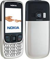 Нокия 6303 купить  в интернет магазине.