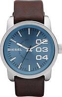 Мужские часы DIESEL DZ1512