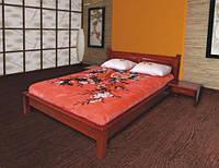 Кровать «Гармония»