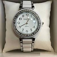 Стильные женские часы Chanel N22, женские часы, механические часы, наручные часы, кварцевые часы Шанель
