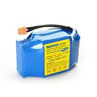 Батарея (аккумулятор) для гироскутера мини сигвея 36V4,4AH
