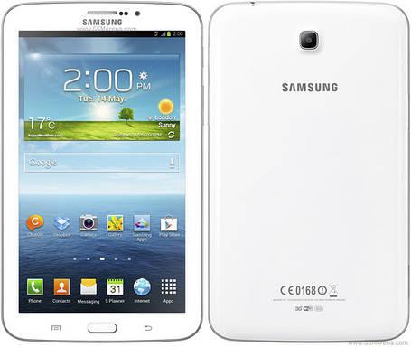Чехол для Samsung Galaxy Tab 3 7.0 P3200 (T2110)