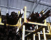 Труба 20х2,5 холоднодеформированная ГОСТ8734-75