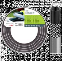 Огородный шланг Cell fast Ecoligt 3/4 (50 м)