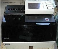 Коагулометр автоматический SYSMEX CA 5000