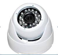 IP Камера EL-9936 1Mp камера для помещений