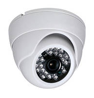 IP Камера EL-9936 2Mp камера для помещений