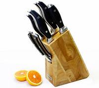 Набор ножей Tiross TS-1731