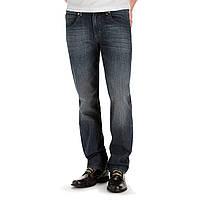 Джинсы Lee Modern Series Straight Fit Straight Leg, Blue Devil, 36W34L, 2013621, фото 1