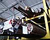 Труба 32х6 холоднодеформированная ГОСТ8734-75