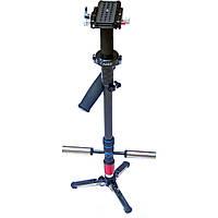Стедикам CAME-TV CAME-200 многофункциональный монопод с Removable Legs (CAME-200)
