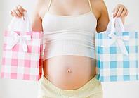 Как правильно выбрать одежду для новорожденного и какую лучше купить?