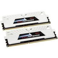 Модуль памяти для компьютера DDR3 8GB (2x4GB) 2933 MHz EVO Potenza GEIL (GPW38GB2933C12ADC)