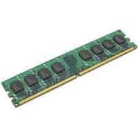 Модуль памяти для компьютера DDR3 4GB 1333 MHz GOODRAM (GR1333D364L9S/4G)