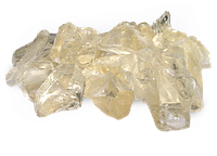 ПГПМГ    Полигексаметиленгуанидин гидрохлорид