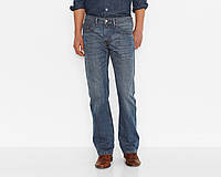 Джинсы Levi's 559 Relaxed Fit Straight Leg, Indie Blue, фото 1