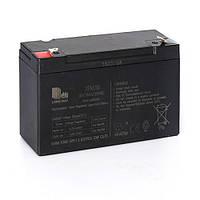 Батарея 6V-10AHU