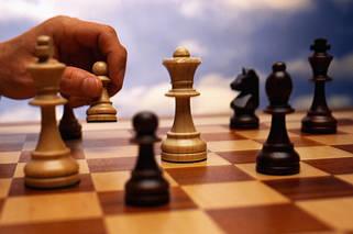 Шахматы, шашки, нарды.