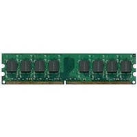 Модуль памяти для компьютера eXceleram DDR2 1GB 800 MHz (E20100B)