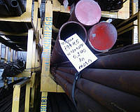 Труба 32х4 холоднодеформированная ГОСТ8734-75