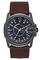 Мужские часы DIESEL DZ1618