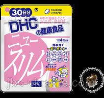 DHC NEW SLIM нью слим для похудения 120 капсул (на 30 дней)