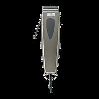 Профессиональная проводная машинка для стрижки Moser Primat со съемным ножем 1233-0051