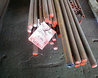 Труба 35х1,5 холоднодеформовані ГОСТ8734-75