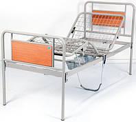Кровать функциональная 4-х секционная с электроприводом OSD-91V