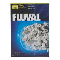 Hagen Fluval Вкладыш для фильтра предварительной очистки, 750 г