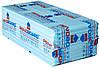 Утеплитель экструдированный Элит-Пласт Penoboard  толщина 20мм, 21 плита в упаковке, лист - 0,75 м2
