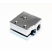 Нагревательный блок E3D Volcano для 3D-принтера