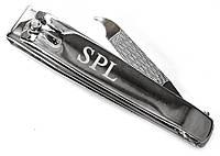 Книпсер для ногтей SPL 9028