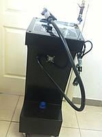 Косметологический аппарат для лечения и восстановления волос S68