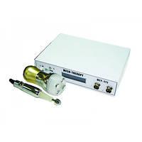 Аппарат для электропорации модель DIY-111